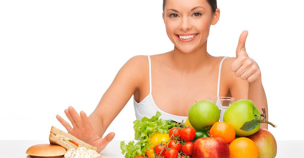 Alimentacion alta en Azucares
