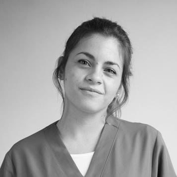 Jennifer Trejos, Oliver Coll