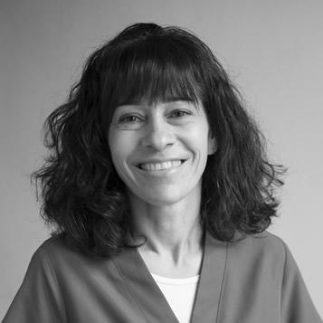Ligia Sierra, Clínica Dental Oliver Coll