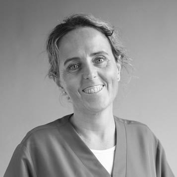 Sandra Aniento, Clínica Dental Oliver Coll