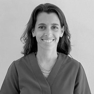 Dr Julieta
